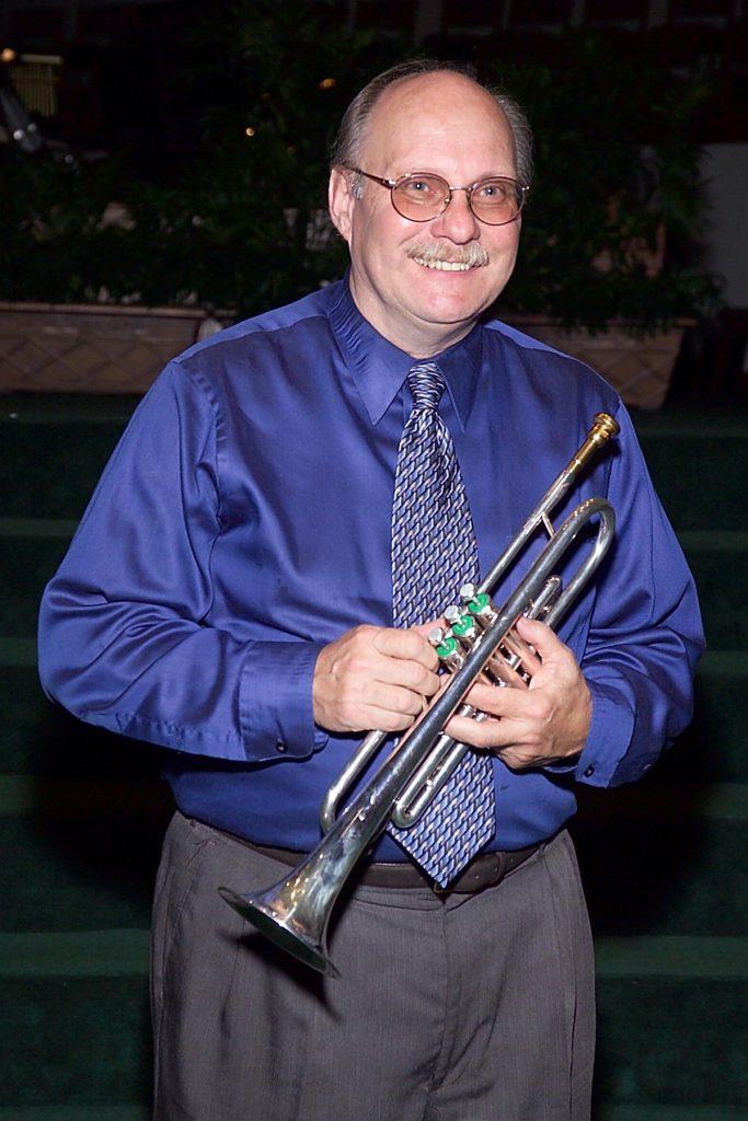 John Gage